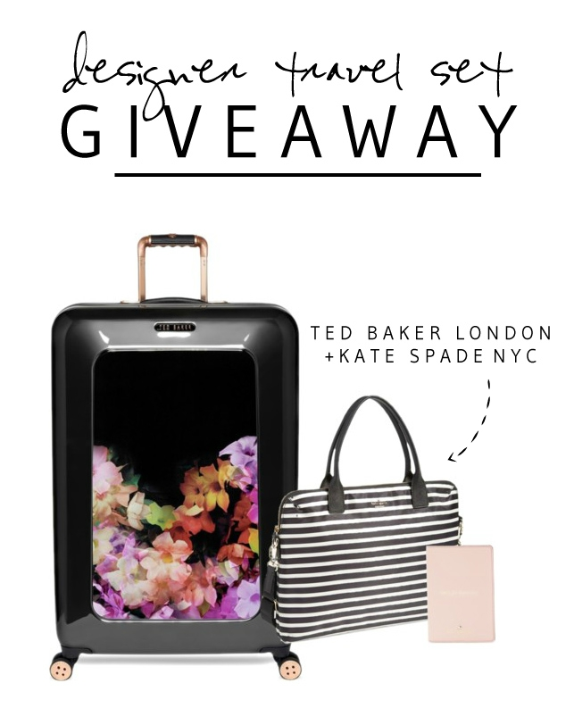 travel-set-giveaway